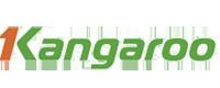 Brand Kangaroo