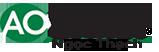 Logo Ngocthach