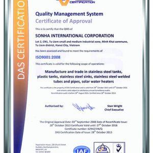 Das Certification Quality Management System 9001 2008.jpg