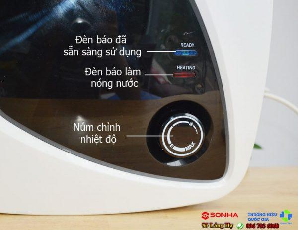 Den Bao Binh Nong Lanh Son Ha Shi Vuong Min.jpg