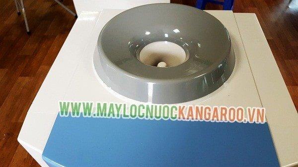 Kangaroo kg43H 1