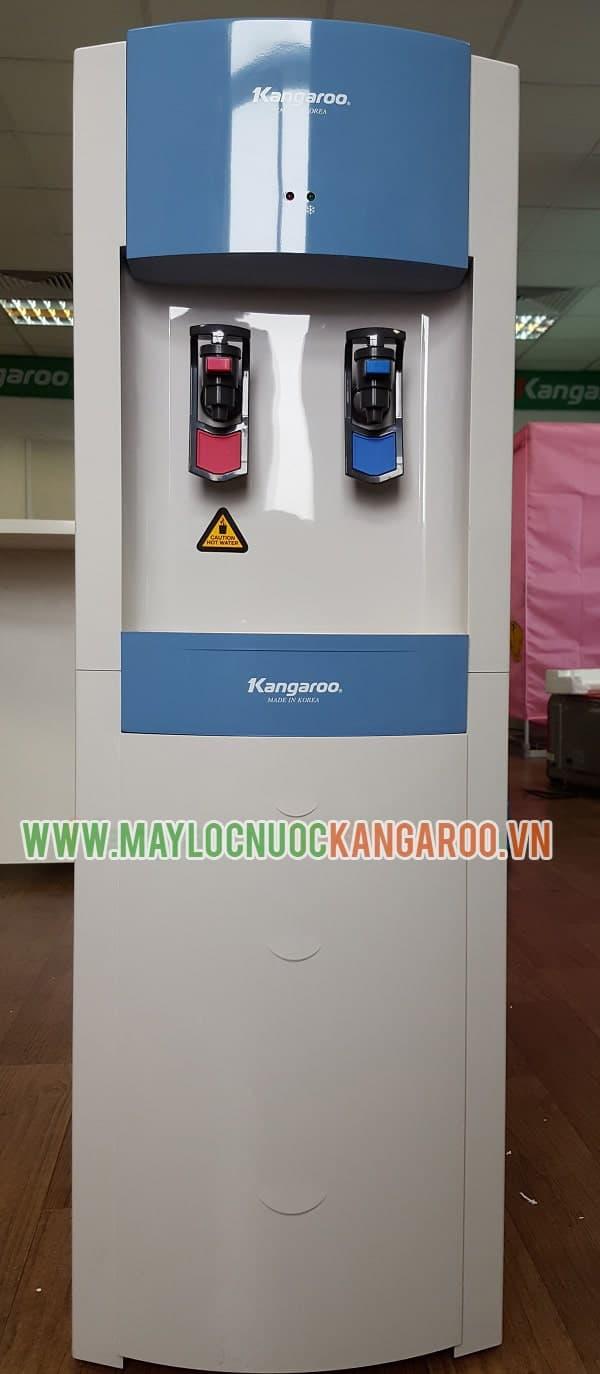 Kangaroo kg43H 2