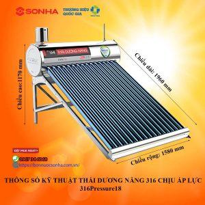 Thong So Ky Thuat Thai Duong Nang Chiu Ap Luc 316 Pressure 18 Min.jpg