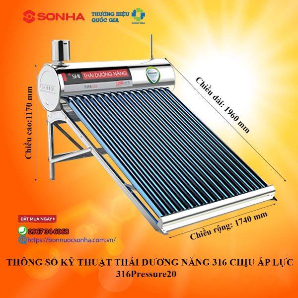 Thong So Ky Thuat Thai Duong Nang Chiu Ap Luc 316 Pressure 20 Min.jpg