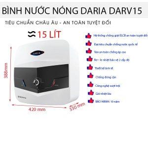 Binh Nong Lanh Daria Vuong 15 Min.jpg