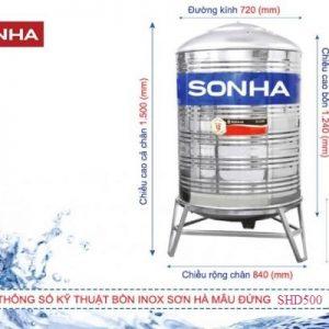 Bon Nc Dung 500l F720 Min.jpg