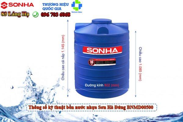 Bon Nhua Son Ha Dung Bnmd00500 Min.jpg