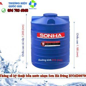 Bon Nhua Son Ha Dung Bnmd00700 Min.jpg