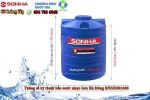 Bon Nhua Son Ha Dung Bnmd01000 Min.jpg