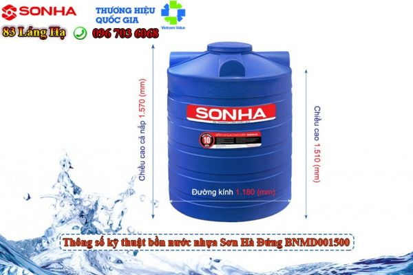 Bon Nhua Son Ha Dung Bnmd01500 Min.jpg