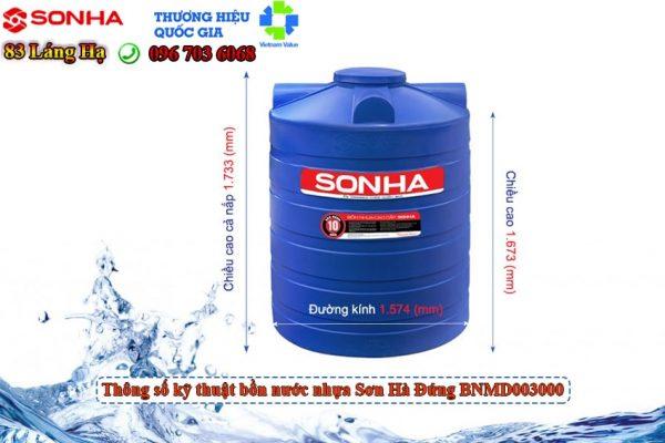 Bon Nhua Son Ha Dung Bnmd03000 Min.jpg