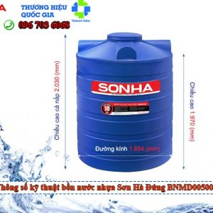 Bon Nhua Son Ha Dung Bnmd05000 Min.jpg