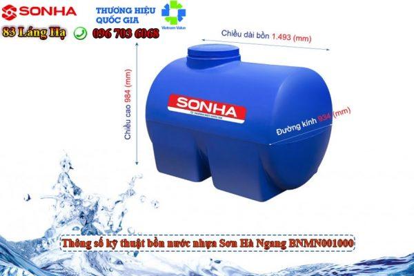 Bon Nhua Son Ha Ngang1000 Min.jpg