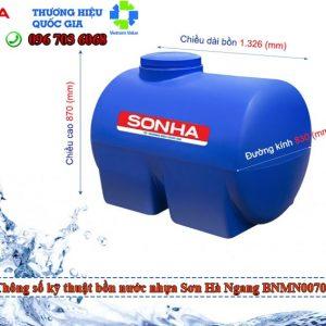 Bon Nhua Son Ha Ngang700 Min.jpg