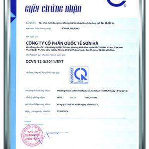Giay Chung Nhan Qcvn 123 2011 Byt 968x1341 1.jpg