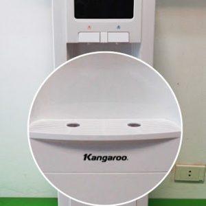 khay hung nuoc kg32n
