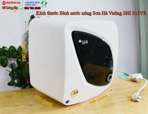 Kich Thuoc Binh Nong Lanh Son Ha Shi Vuong S15ve Min.jpg