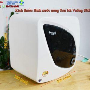 Kich Thuoc Binh Nong Lanh Son Ha Shi Vuong S20ve Min.jpg