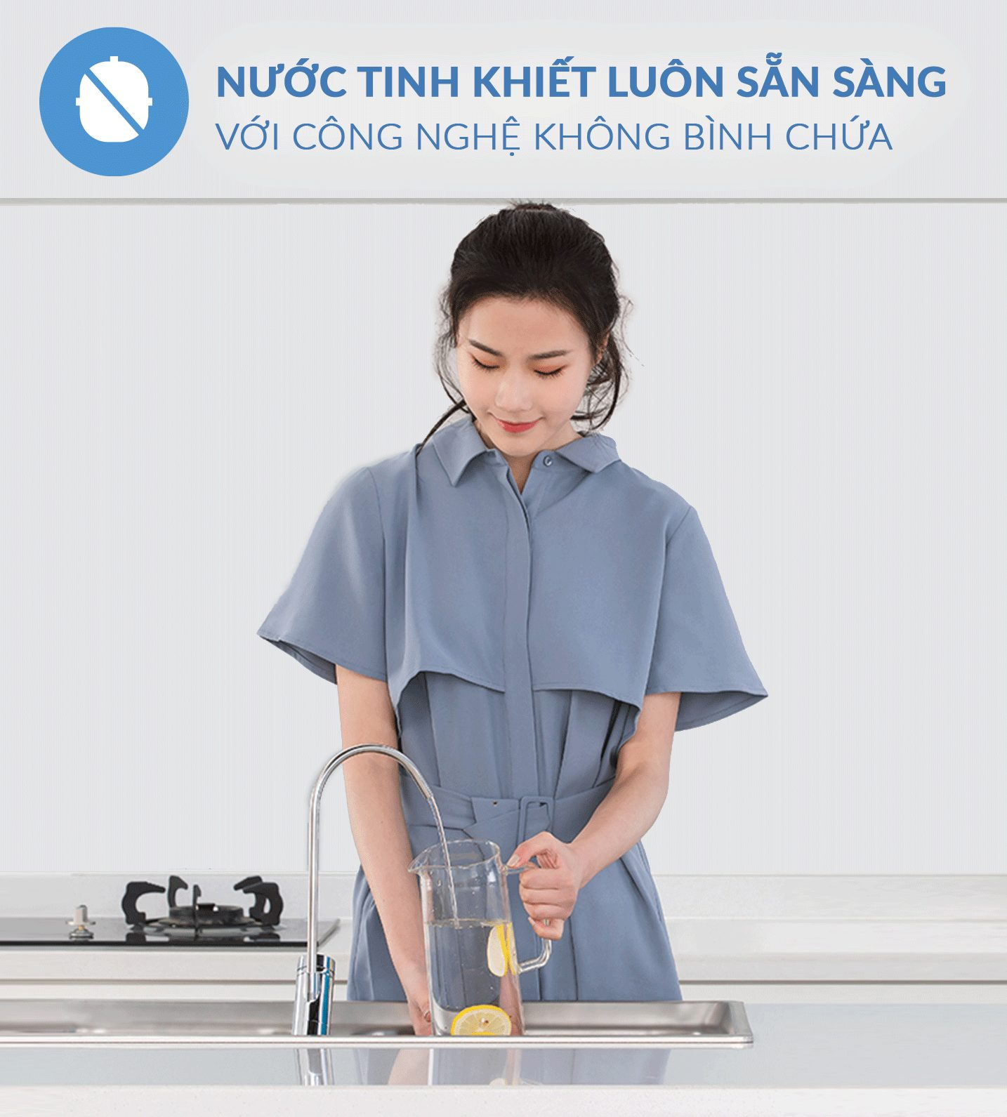 may loc nuoc a o smith s600 7