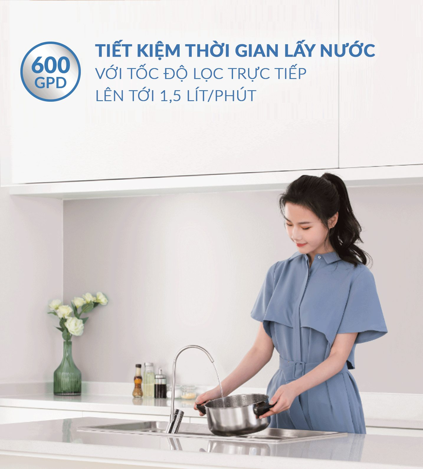 may loc nuoc a o smith s600 8