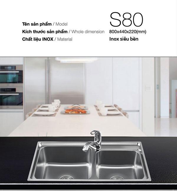 Thong So S80.jpg