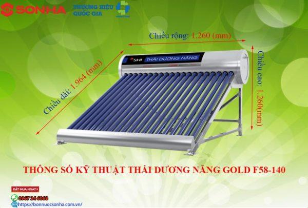 Thong So Ky Thuat Thai Duong Nang Gold F58 140 Min.jpg