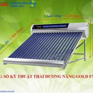 Thong So Ky Thuat Thai Duong Nang Gold F58 160d Min.jpg