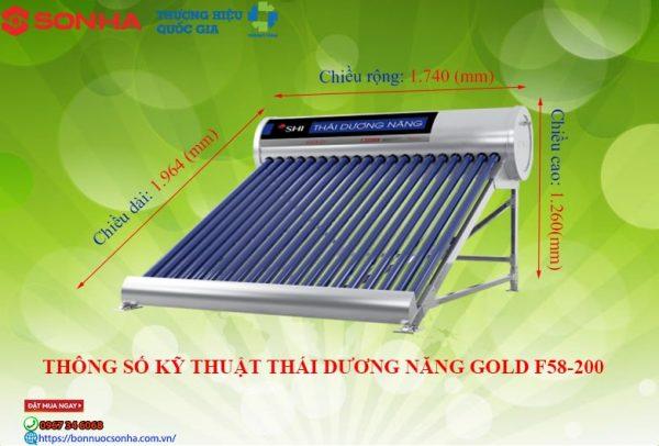 Thong So Ky Thuat Thai Duong Nang Gold F58 200 Min.jpg
