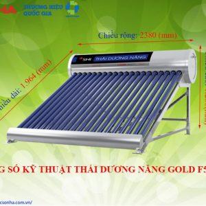 Thong So Ky Thuat Thai Duong Nang Gold F58 300d Min.jpg