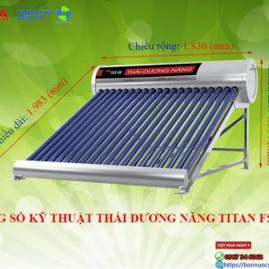Thong So Ky Thuat Thai Duong Nang Titan F58 220d Min.jpg