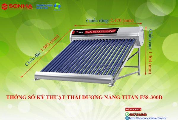 Thong So Ky Thuat Thai Duong Nang Titan F58 300d Min.jpg