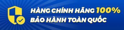 Bao Hanh Chinh Hang Toan Quoc