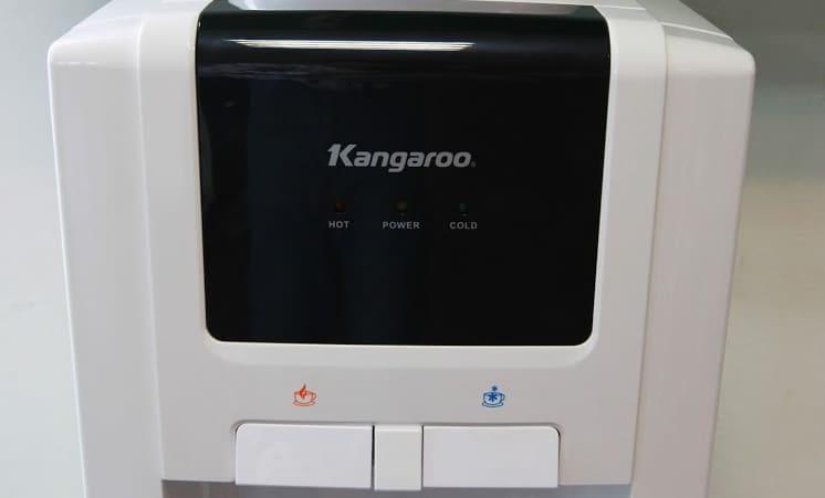 cay nuoc nong lanh kangaroo kg32n 4