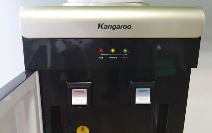 cay nuoc nong lanh kangaroo kg41h 2