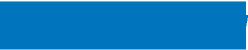 Logo Ngocthach Blue