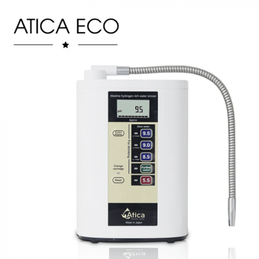 May Tao Nuoc Atica Eco 1 1 510x510 Min