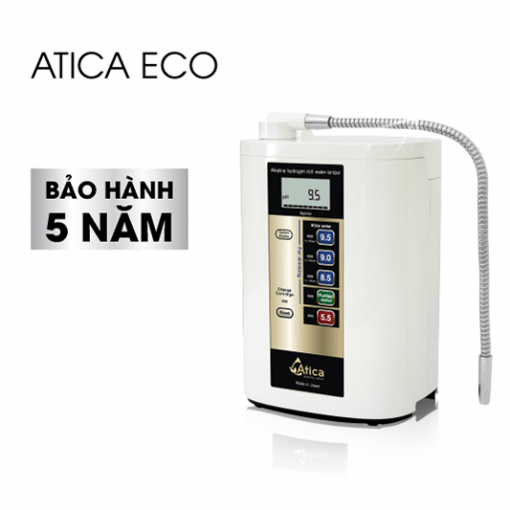 May Tao Nuoc Atica Eco 2 510x510 Min