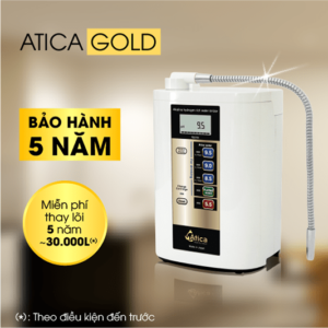 May Tao Nuoc Atica Gold 2 1 Min
