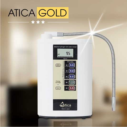 May Tao Nuoc Atica Gold 2 2 Min
