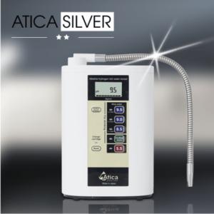 May Tao Nuoc Atica Silver 1 2 510x510 Min