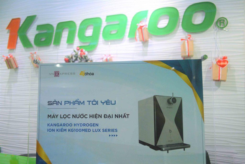 Top 10 May Loc Nuoc Kangaroo Ban Chay Nhat Nam 2020 11