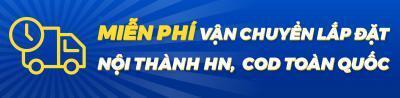 Van Chuyen Va Lap Dat Toan Quoc