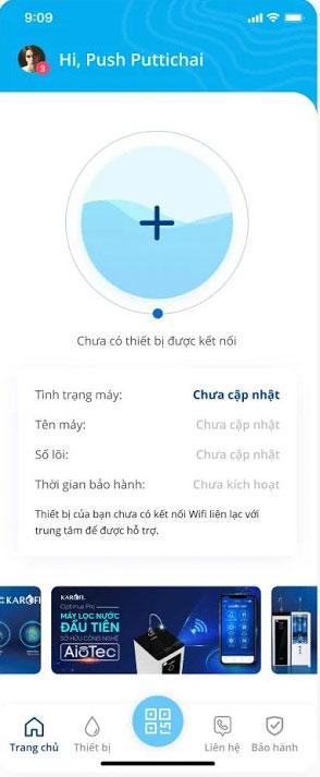 Ung Dung Karofi 360 (3)