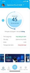Ung Dung Karofi 360 (8)