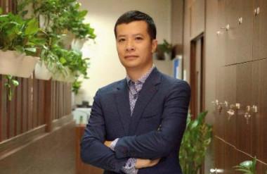 NTKNT Lưu Việt Thắng
