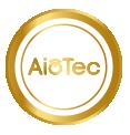 AIoTec
