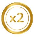 Icon 6t231623