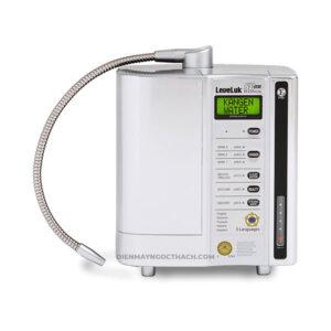 Máy lọc nước điện giải Ion Kiềm Kangen LeveLuk SD501 Platinum