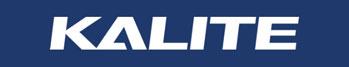 Logo Kalite