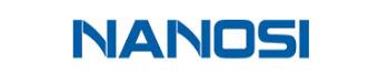 Logo Nanosi